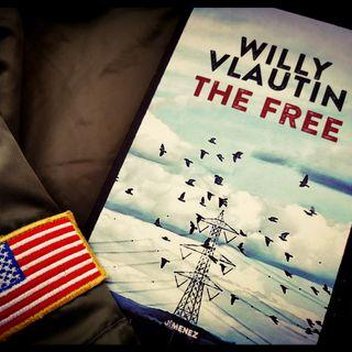 """Le vite degli ultimi nel romanzo """"The free"""" di Willy Vlautin"""