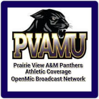 PVAMU vs Rice 102216