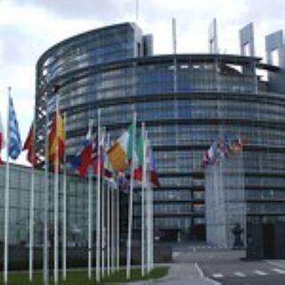 EU Institutions in brief