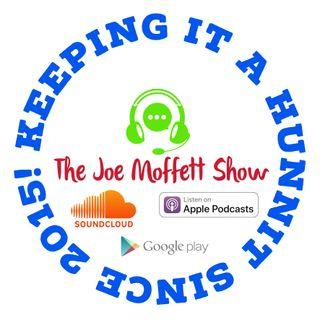 The Joe Moffett Show