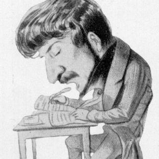 Audiotrama Donizetti, La Favorite
