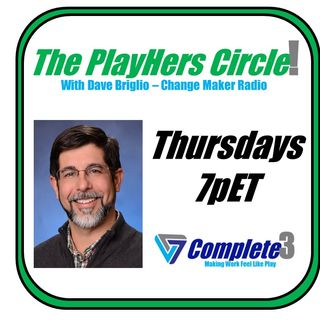 The PlayHers Circle