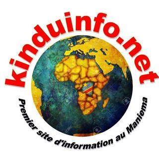 Kinduinfo.net/audio