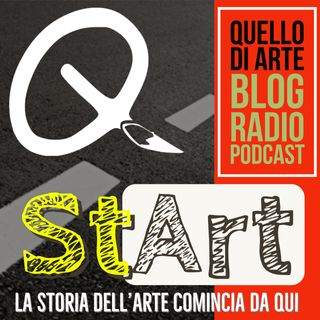 StArt 56 - Scolpire a Roma