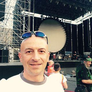 Il Lato A di Massimo  Tammaro