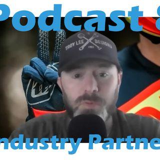 Loam Lander podcast 8