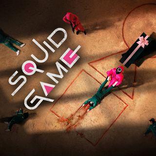 """Wszystkie warstwy """"Squid Game"""" – recenzja i analiza"""