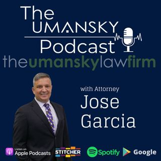 EP04 with Attorney Jose Garcia