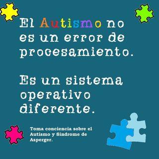 ClipAudioVoz_EstherGutierrez-autismo