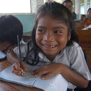 Programa de Inversión Pública en Nicaragua retrocede más de cinco años