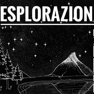 Esplorazioni: Low Roar, Niccolò Fabi, Neon Indian, Jake Bugg... - Propaganda - s03e08