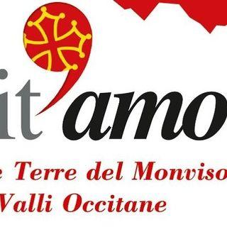 Tutto Qui - venerdì 15 giugno - Al via l'Occit'Amo Festival
