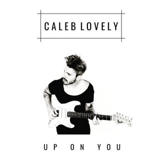 Caleb Lovely Interview