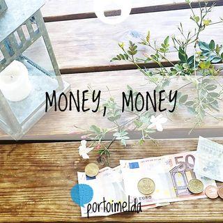 ¿Pagar o no pagar porque hablen de tu empresa? Manual de uso de los medios pagados