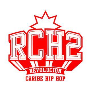 Revolucion Caribe Hip Hop