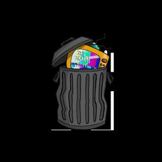 Trash Talk - Scream Queens