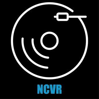 NCVR #015