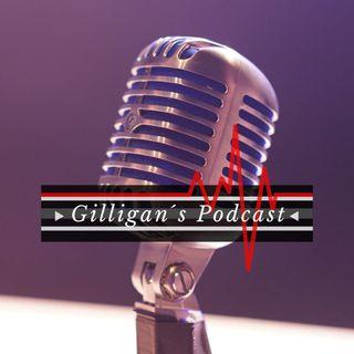 Podcas de Gilligan alcoholismo en la adolecencia_mezcla