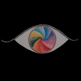 SwirlNationTalk #7 - Priscilla in Conversation with LaTravious