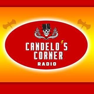 Candelo's Corner