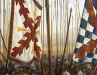 HistoCast 20 - Tercios de Flandes