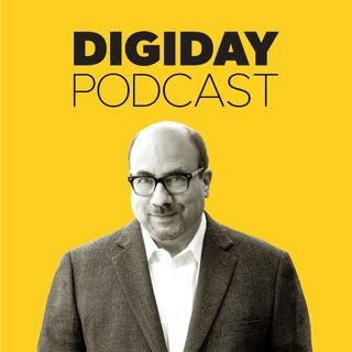Craigslist founder Craig Newmark on why he's donating millions to journalism