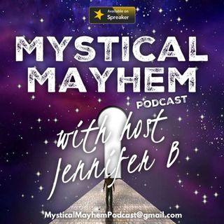 Mystical Mayhem's
