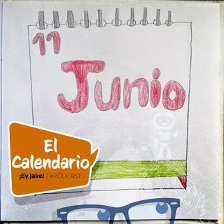 ¿Qué es el Calendario?