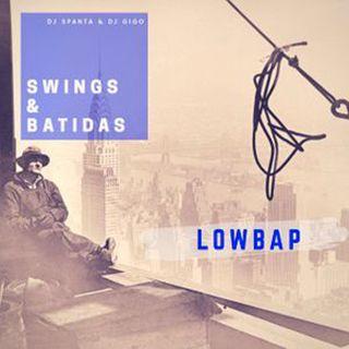 Lowbap