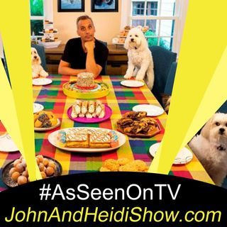 09-03-20-John And Heidi Show-JoeGatto-TheDogFather