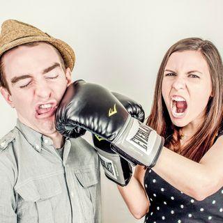 Gelosia e Infedeltà