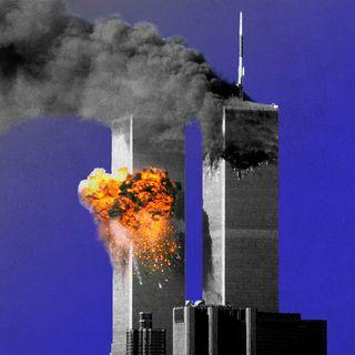 Predijo los atentados del 11s con increíble exactitud y le mataron poco después