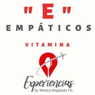 Vitamina E:Empatico