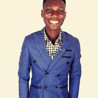 Money Dey Lagos Comedy Quater With Myke De Bobo