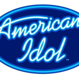 American Idol Producer Melissa Elfar discusses #IdolAcrossAmerica on #ConversationsLIVE #americanidol