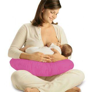 ¿Las madres de recién nacidos están lactando a sus hijos? Conversamos con Jenny Mateo (1/2)