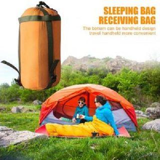 camping discount deals