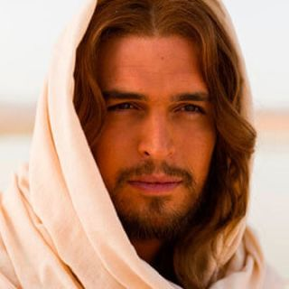 Adriano Lima Show's - #035 JESUS