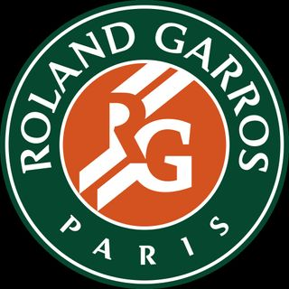 Roland Garros PRONOCAST - And the Winner is...