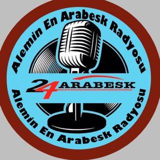 24arabesk_com_1_hazir