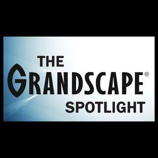 Grandscape Spotlight