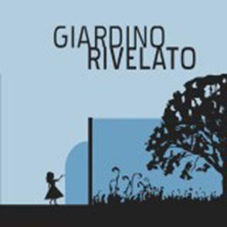 Teatro e Giardino: sfondi e palcoscenici. Intervista a Francesca Sabatini