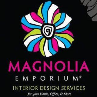 Magnolia Emporium Promo 1