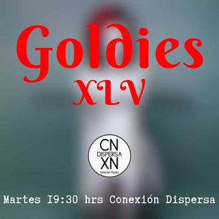 Goldies XLV