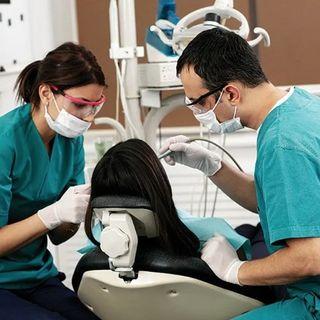 Perri Sansi How Can Dental Cavities Be Prevented?