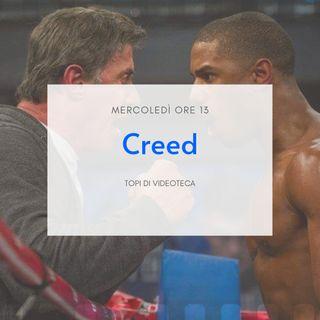 06 Creed