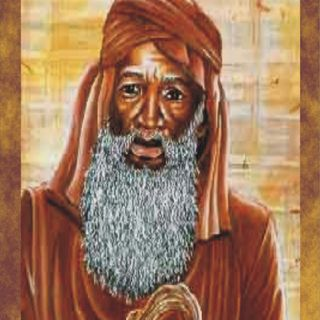 Yahuah rooted da isrealites out of isreal