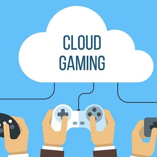 Pianeta Videogiochi-Cloud Gaming-EP.4