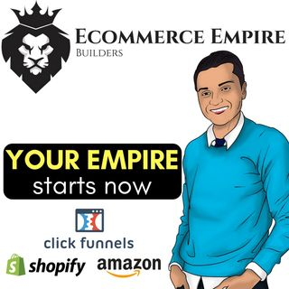 Are You Looking For FREE HELP With Your Ecommerce Dropshipping Business?