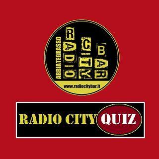 Radio City Quiz 23 Febbraio 2017